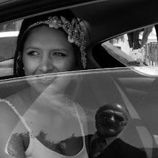 Wedding photographer Julián Ibáñez (ibez). Photo of 02.05.2016