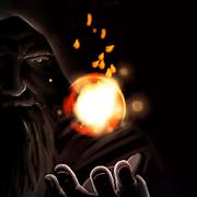 Download Game MADOBU - fight magic [MOD: a lot of money] APK Mod Free