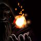 MADOBU - Be the Dark Lord