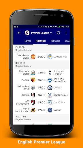 Bounce News: Breaking News, Hot Gist, Low Data App 1.7.0 screenshots 5