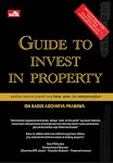 """Guide to Invest in Property - Ida Bagus Ascharya"""