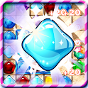 ultimate gems icon