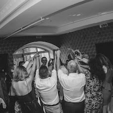 Wedding photographer Tatyana Kolcova (TanyaKoltsova). Photo of 14.12.2014