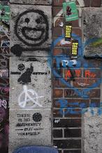 Photo: Antifa