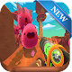 Guia Slime Rancher (game)