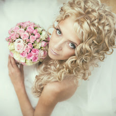 Wedding photographer Dmitriy Shatilov (Shats). Photo of 18.03.2016