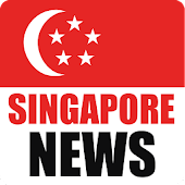 Singapore News all Newspapers