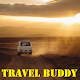 Travel Buddy : An App for Travel Assistance APK