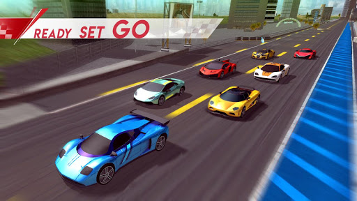 Car Racing 2019 cheat screenshots 1