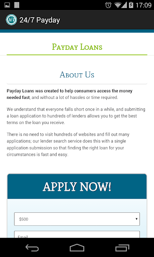 Bad credit loans nj picture 2