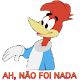 Download Pica Pau Memes Stickers (WAStickersApp) For PC Windows and Mac