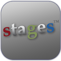 stages™ icon