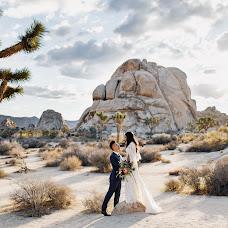 Wedding photographer Misha Shpenyk (MONROphotography). Photo of 30.10.2018