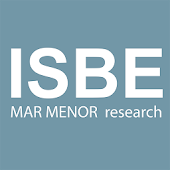 ISBE Mar Menor Research