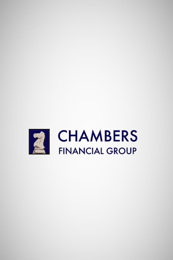 Chambers Financial Group