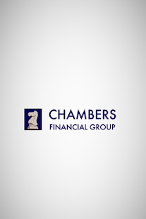 Chambers Financial Group- screenshot thumbnail