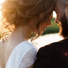 Wedding photographer Dmitriy Kiyatkin (Dphoto). Photo of 10.01.2018