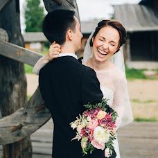 Wedding photographer Aleksey Aleshkov (Aleshkov). Photo of 14.09.2015