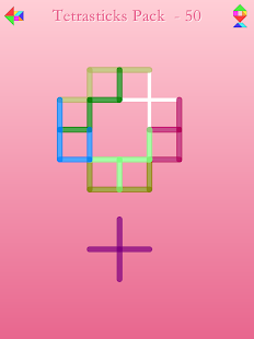 Download Tangram & Polyform Puzzle For PC Windows and Mac apk screenshot 10
