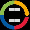 VISIO - Placards Optimum icon