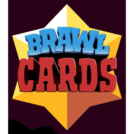 Card Maker per Brawl Stars