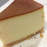 第9號乳酪蛋糕