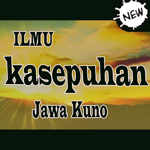 20+ Inspirasi Kata Kata Motivasi Jawa Kuno - Day Dreams ...