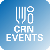 CRN Events