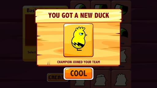 Duck Life apkmr screenshots 4
