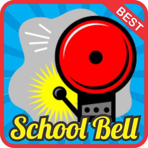 Download School Bell Sound Effect mp3 Google Play softwares