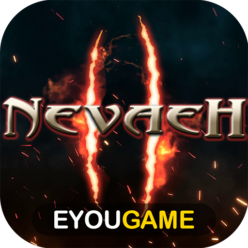 NEVAEH II: Era of Darkness