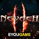 NEVAEH II: Era of Darkness Android apk