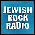 Jewish Rock Radio icon
