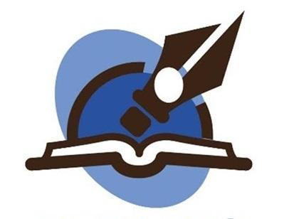 /Users/gloriamcataonicloud.com/Downloads/Logo Graca.jpg