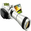 Digital Zoom Camera APK