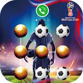 AppLock - World Cup