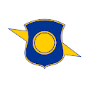 Michigan State Police icon