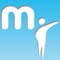ミートロイド icon
