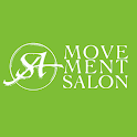 SA Movement Salon icon