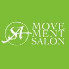SA Movement Salon icon