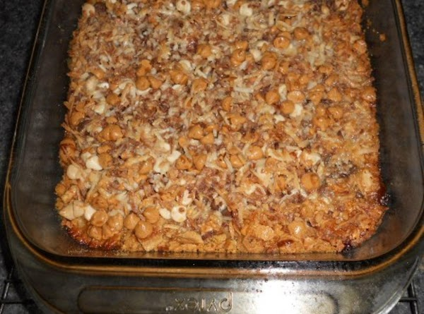 *If you are baking this at home:Preheat oven to 350 degrees F. Remove graham...