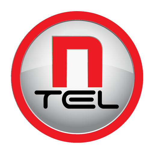 newTel Dialer file APK for Gaming PC/PS3/PS4 Smart TV