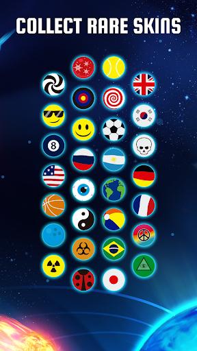 Fireballz 1.2.6 screenshots 7