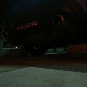 BRZ ZC6のカスタム事例画像 むっちさんの2019年11月22日20:33の投稿