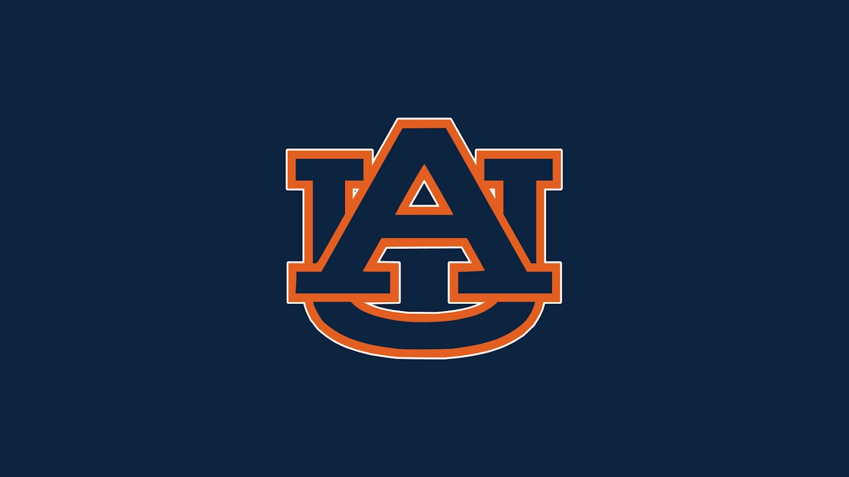 Watch Auburn Tigers men's basketball live