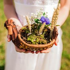 Wedding photographer Katerina Giz (smewinka88). Photo of 09.07.2016