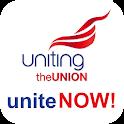 Unite-NOW icon