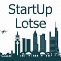 StartupLotse-Frankfurt icon