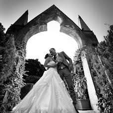 Wedding photographer Fabio Favelzani (FabioFavelzani). Photo of 28.06.2017