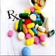 Pharmacology Made Easy Download on Windows